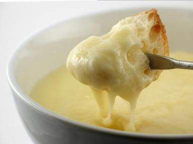 Savoury Dairy Flavours