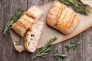 Market Applications - Savoury Bakery